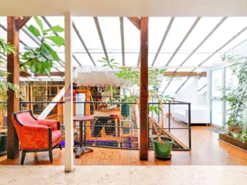 Sale empty room/storage Paris 11ème 2600000€ - Picture 7