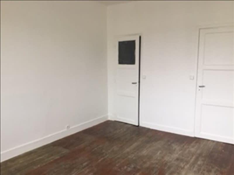 Rental apartment Caen 467€ CC - Picture 2