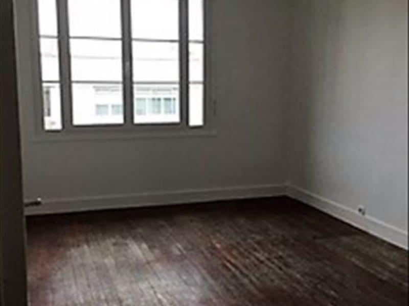Rental apartment Caen 467€ CC - Picture 3