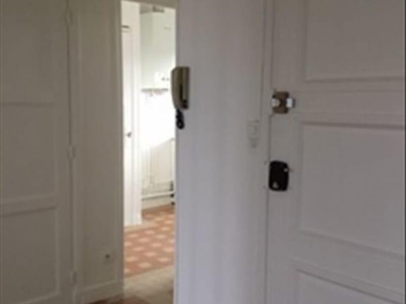 Rental apartment Caen 467€ CC - Picture 4