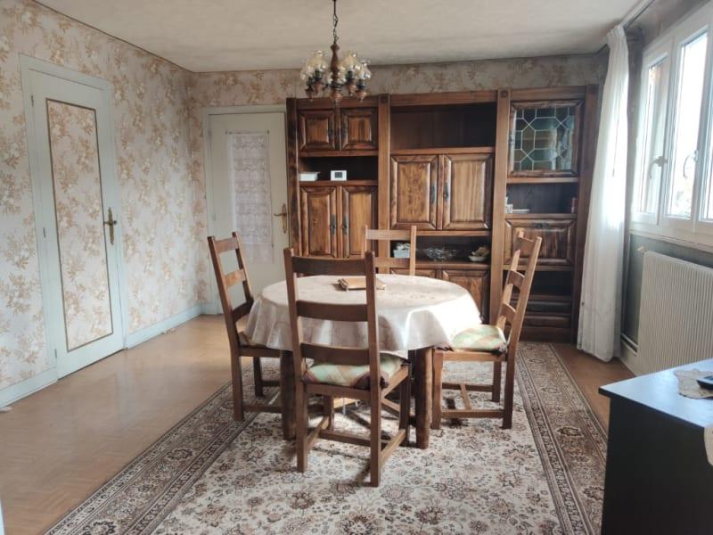 Revenda apartamento Bezons 245000€ - Fotografia 2
