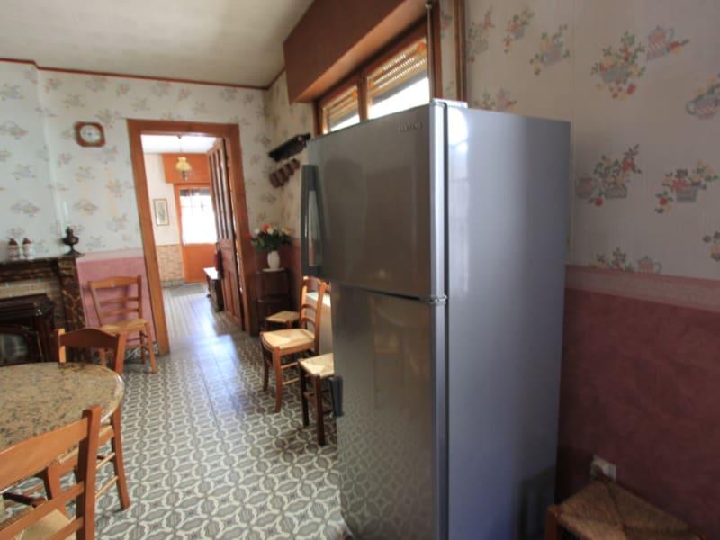 Vente maison / villa Arleux 193000€ - Photo 5
