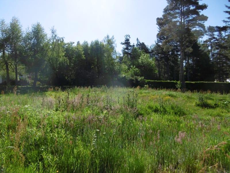 Vente terrain Le chambon sur lignon 55000€ - Photo 1
