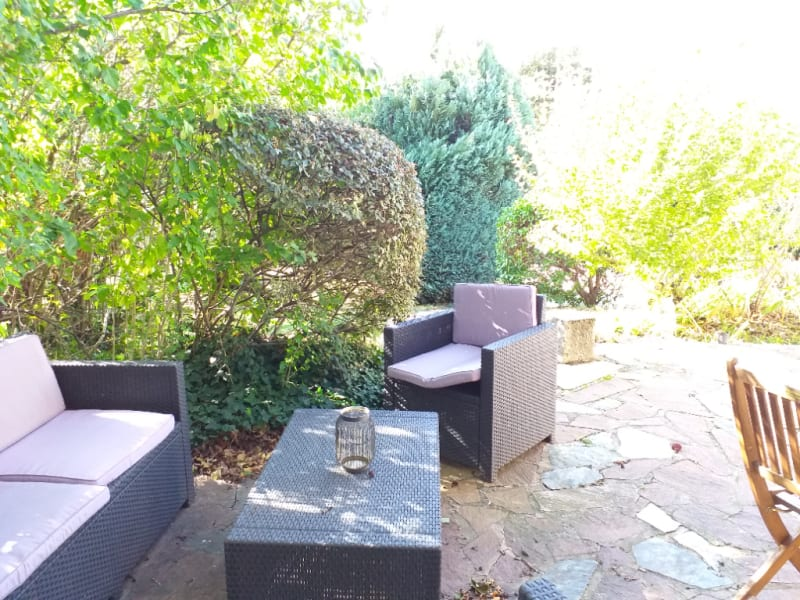Vente maison / villa Mions 505 000€ - Photo 1