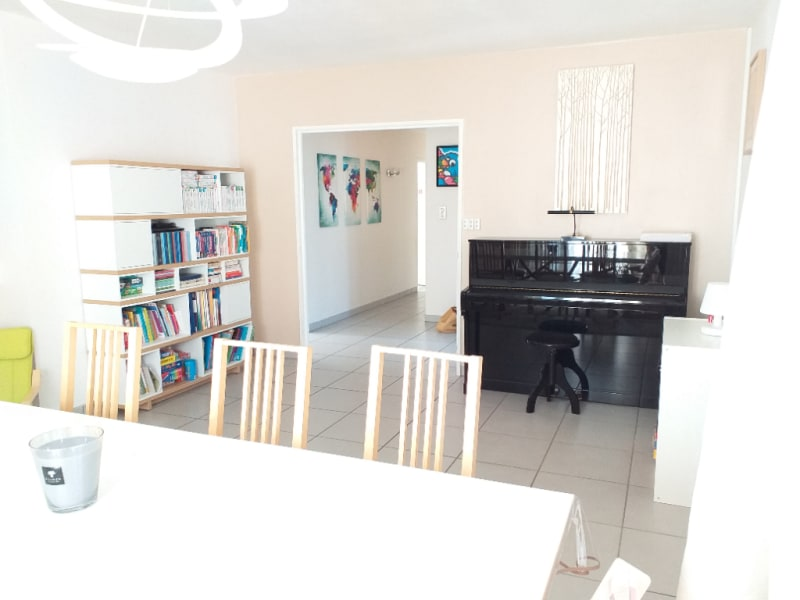 Vente maison / villa Mions 505 000€ - Photo 5