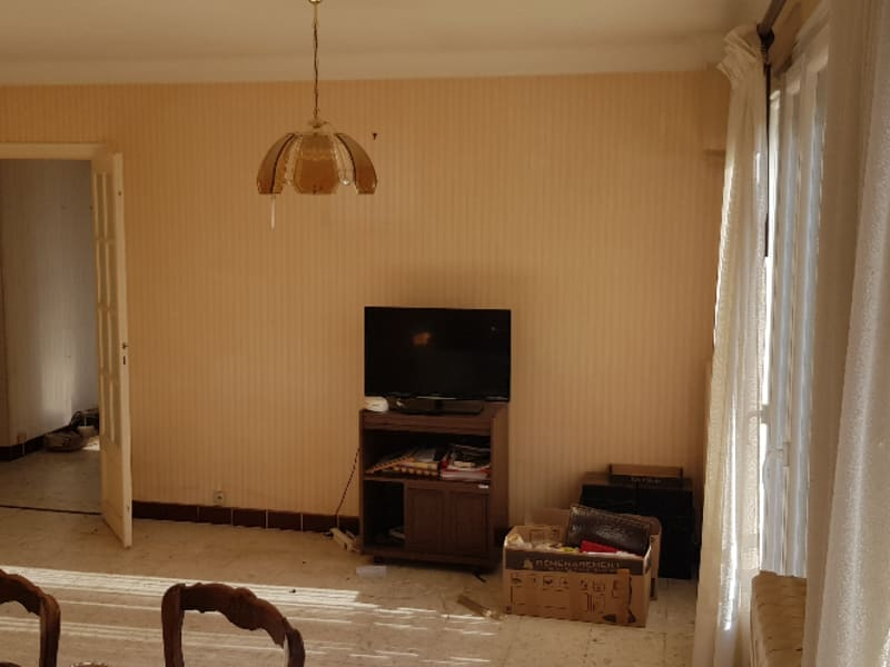 Sale house / villa Aiffres 188 900€ - Picture 3