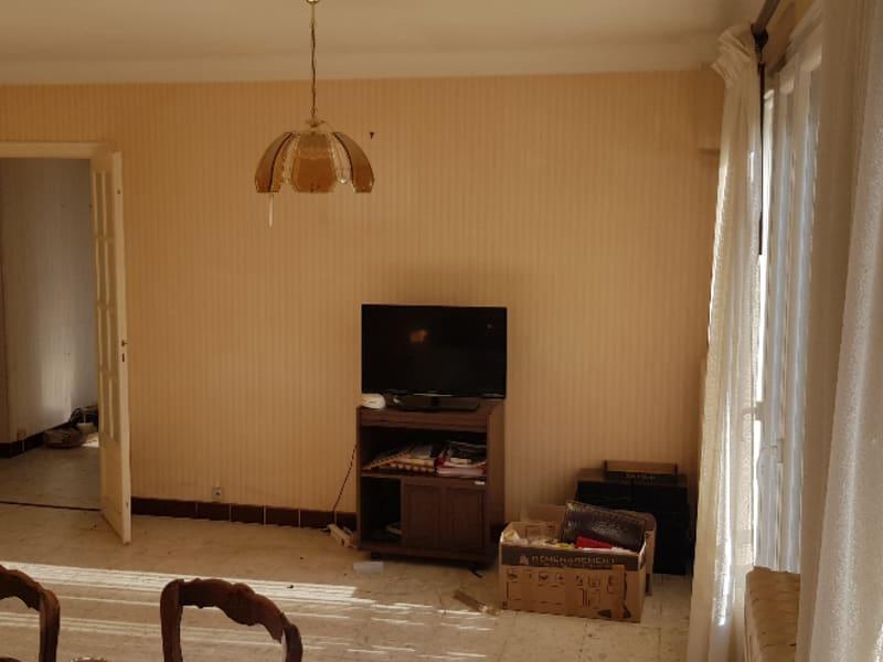Sale house / villa Aiffres 172900€ - Picture 3