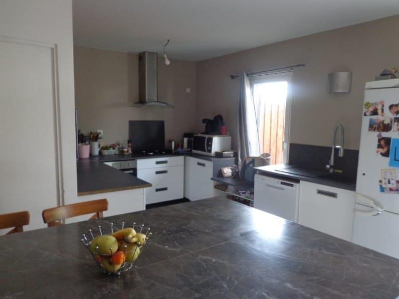 Vente maison / villa Cazaux 330500€ - Photo 3
