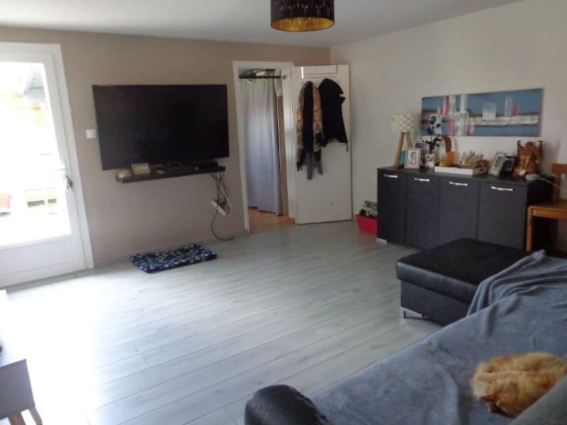Vente maison / villa Cazaux 330500€ - Photo 6