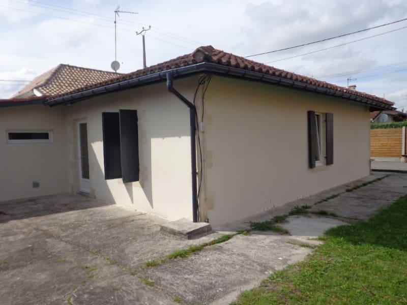 Vente maison / villa Cazaux 330500€ - Photo 8