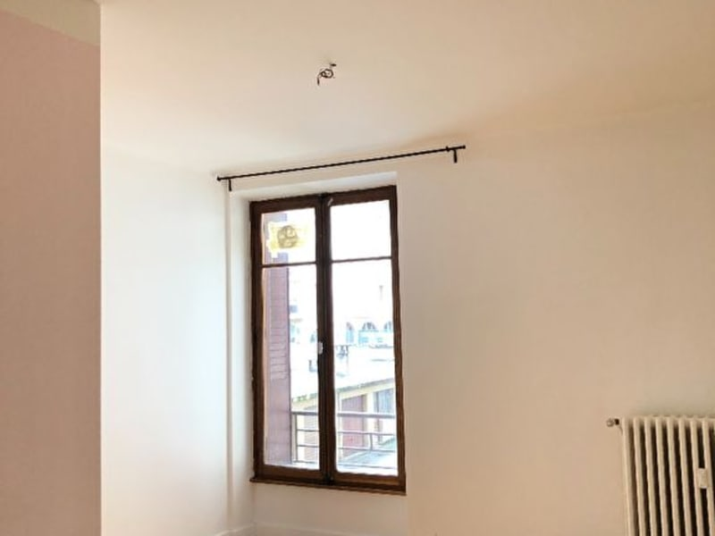 Vente appartement Annecy 455 000€ - Photo 4