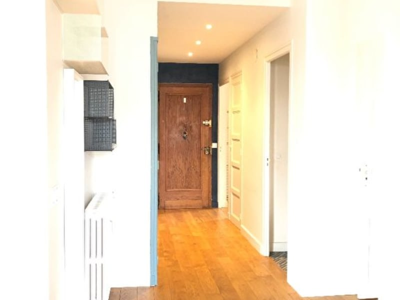 Sale apartment Annecy 455 000€ - Picture 5