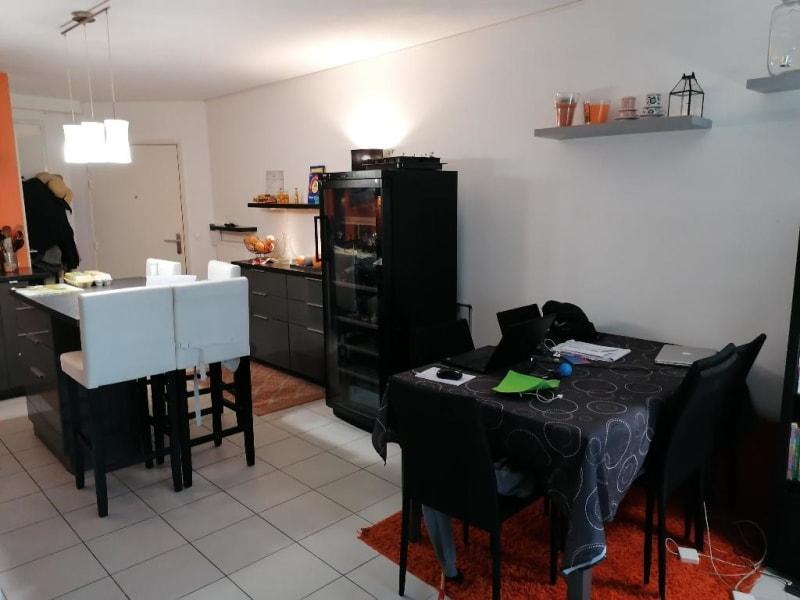 Sale apartment Saint jean de vedas 295000€ - Picture 4