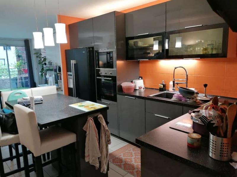 Sale apartment Saint jean de vedas 295000€ - Picture 5