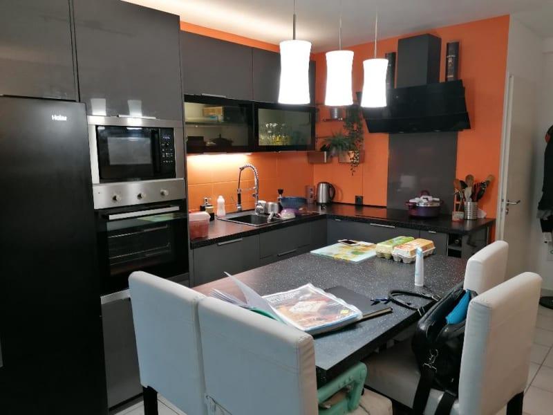 Sale apartment Saint jean de vedas 295000€ - Picture 6