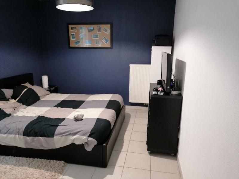 Sale apartment Saint jean de vedas 295000€ - Picture 7