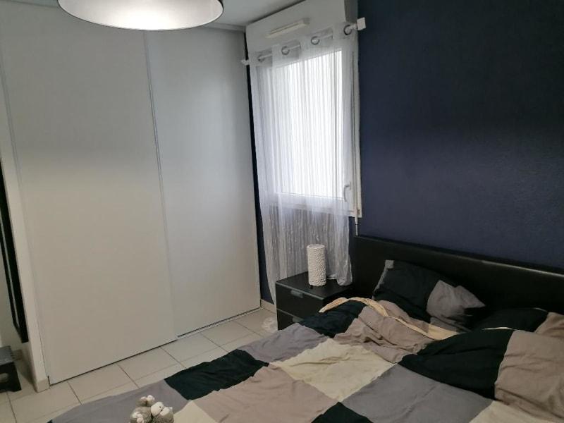 Sale apartment Saint jean de vedas 295000€ - Picture 8
