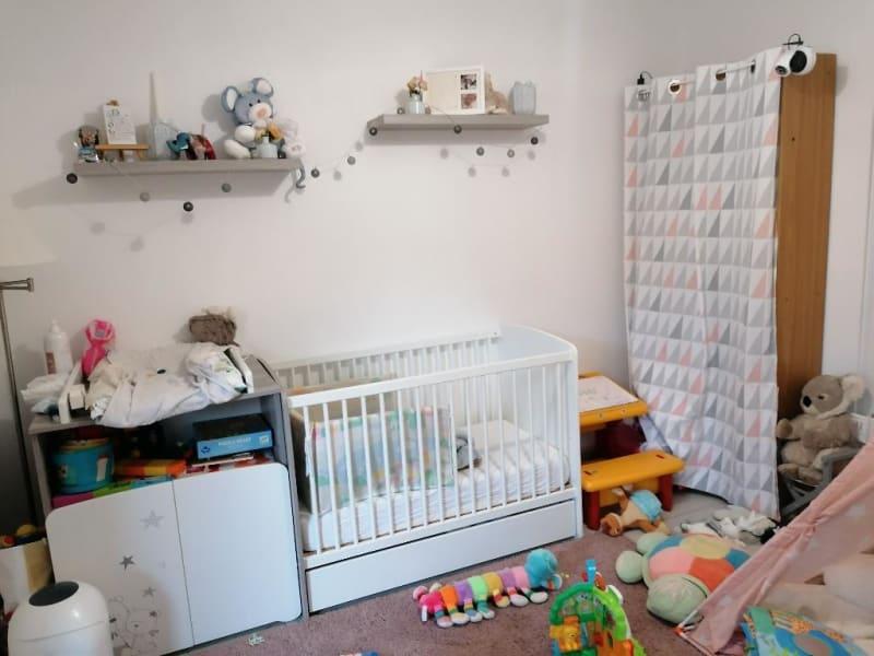 Sale apartment Saint jean de vedas 295000€ - Picture 9