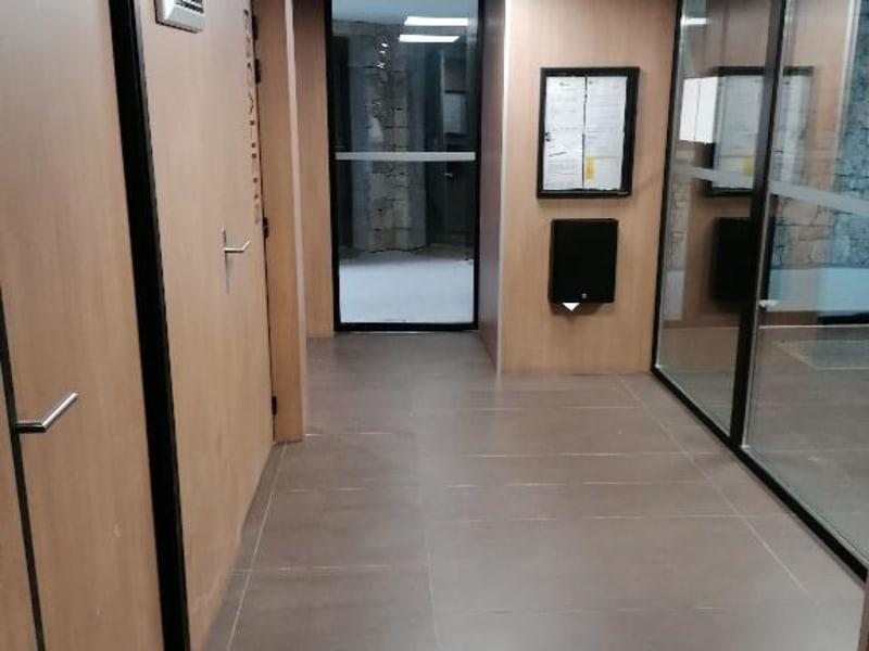Sale apartment Saint jean de vedas 295000€ - Picture 10