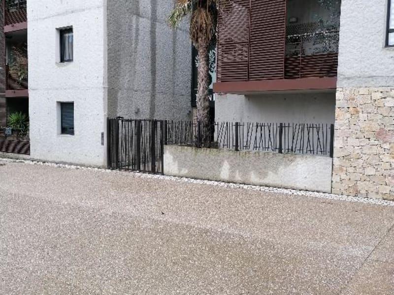 Sale apartment Saint jean de vedas 295000€ - Picture 12