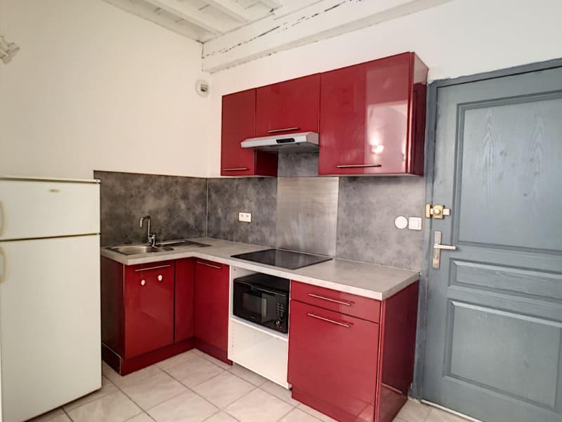 Location appartement Avignon 550€ CC - Photo 6