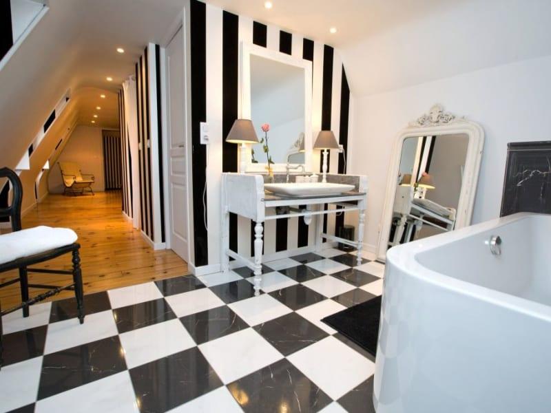Sale house / villa Lescar 1213250€ - Picture 9