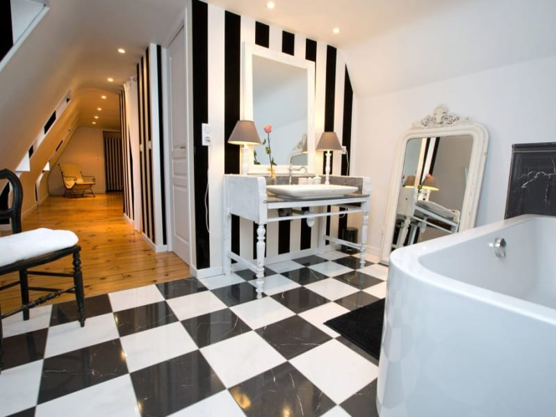 Vente maison / villa Lescar 1213250€ - Photo 9