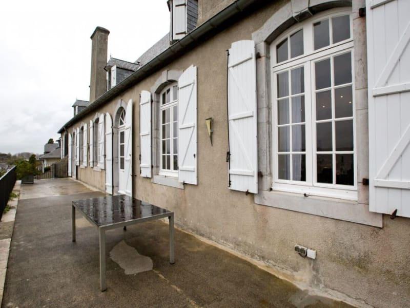 Sale house / villa Lescar 1213250€ - Picture 14