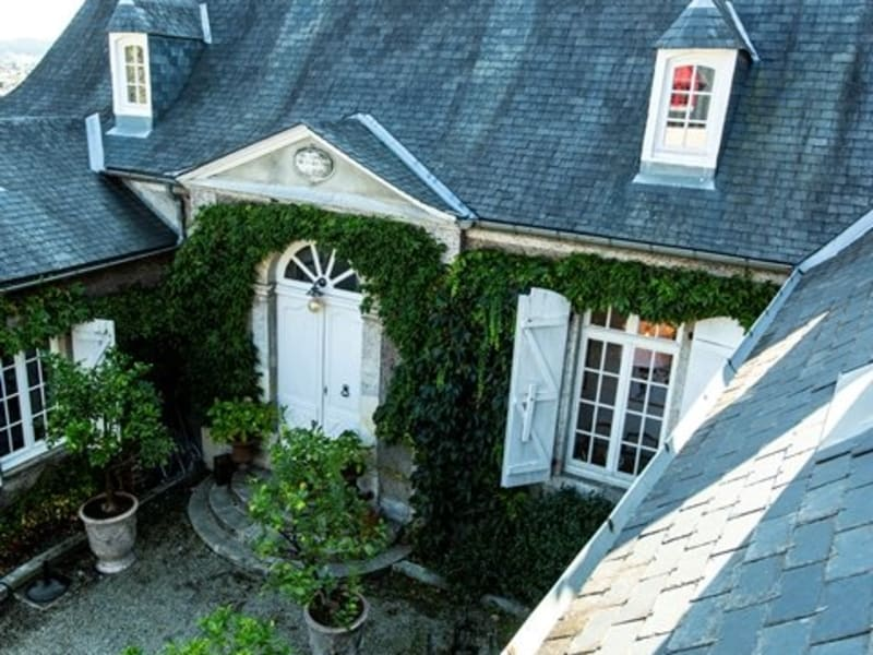 Sale house / villa Lescar 1213250€ - Picture 16