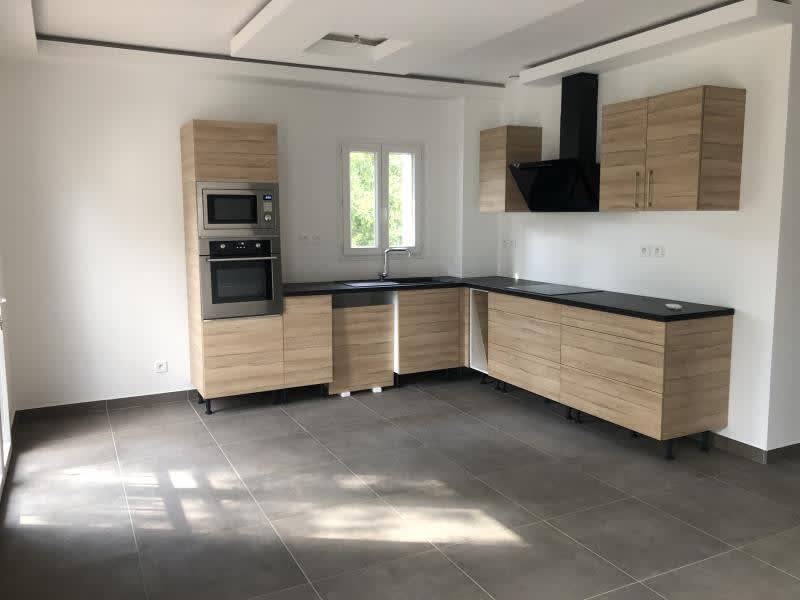 Sale apartment St maximin la ste baume 220000€ - Picture 3