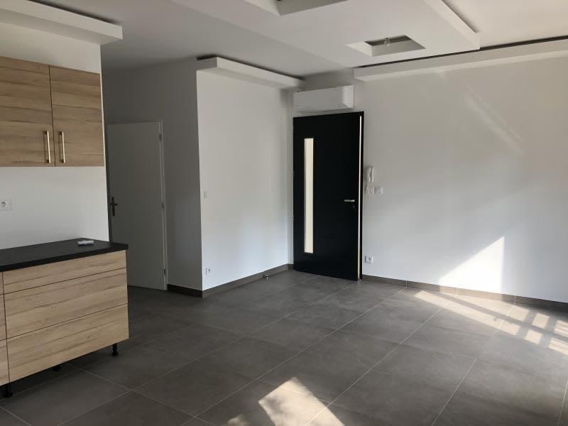 Sale apartment St maximin la ste baume 220000€ - Picture 6