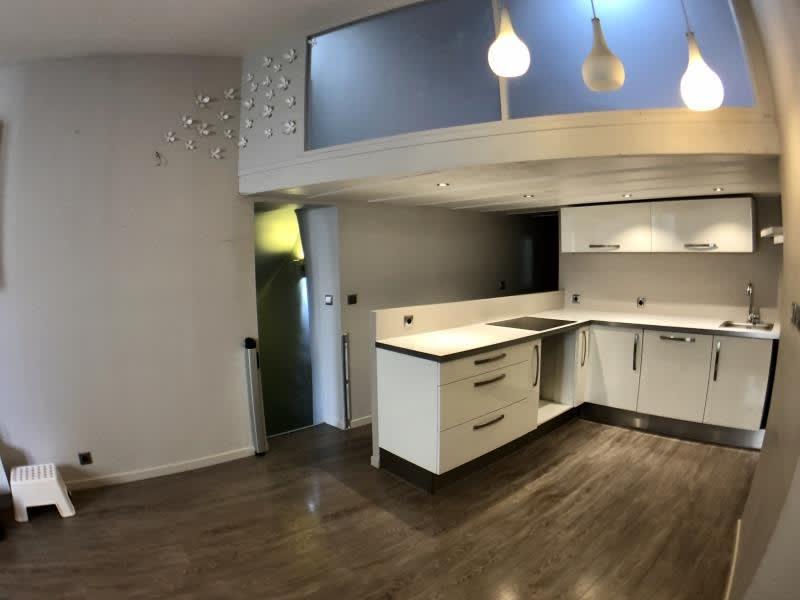 Vente appartement Tourves 133920€ - Photo 1