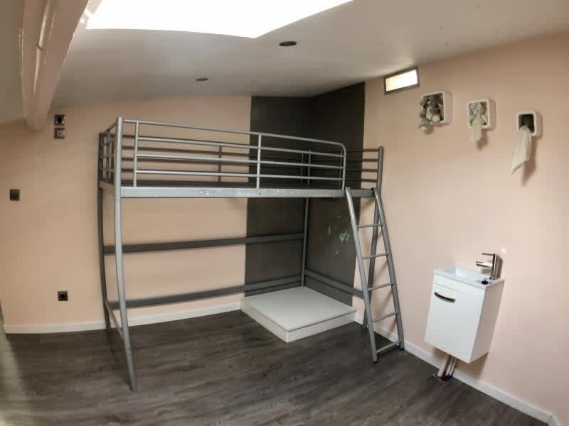 Vente appartement Tourves 133920€ - Photo 4