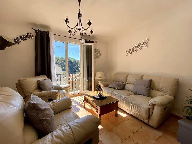 Sale house / villa Barjols 155440€ - Picture 2