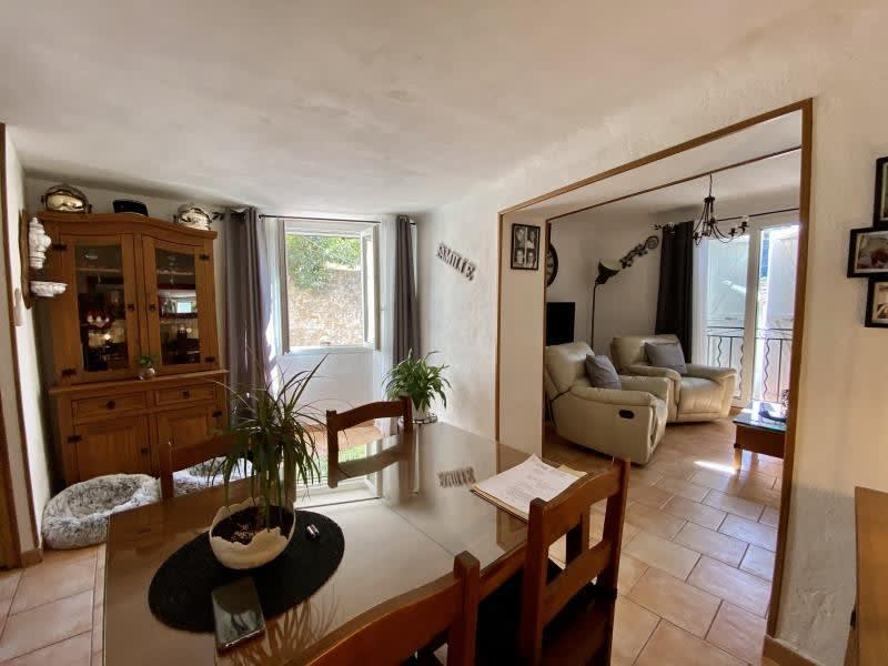 Sale house / villa Barjols 155440€ - Picture 3