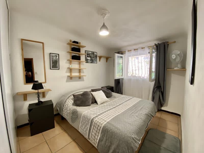 Sale house / villa Barjols 155440€ - Picture 4