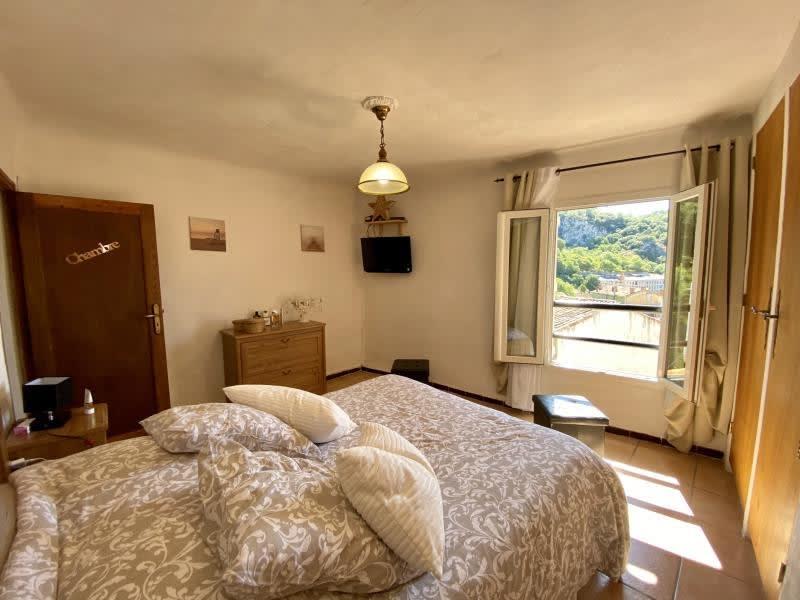 Sale house / villa Barjols 155440€ - Picture 5