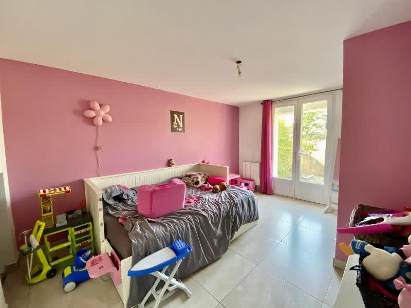 Sale house / villa St maximin la ste baume 368000€ - Picture 4