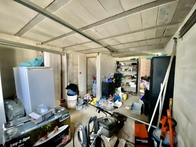 Sale house / villa St maximin la ste baume 368000€ - Picture 7