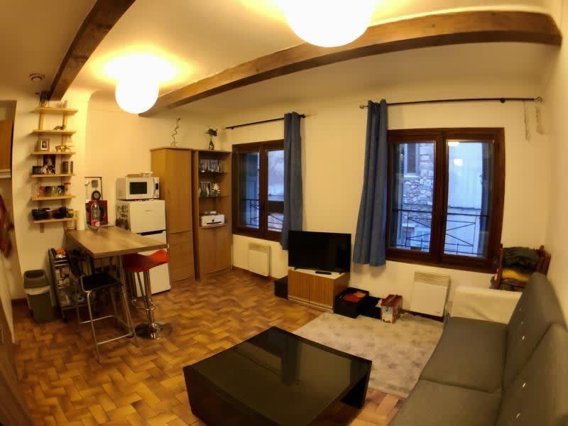 Sale building St maximin la ste baume 255000€ - Picture 2