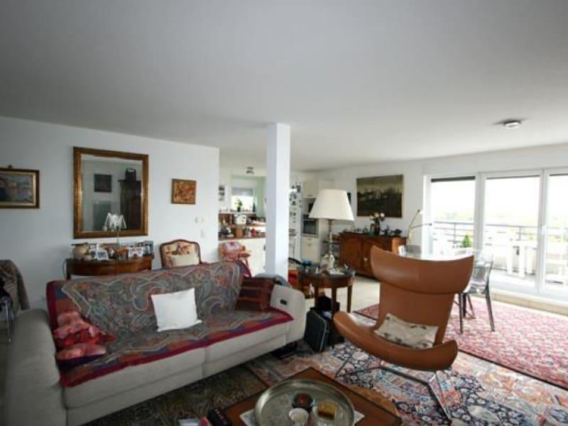 Vente appartement Hoenheim 452800€ - Photo 6
