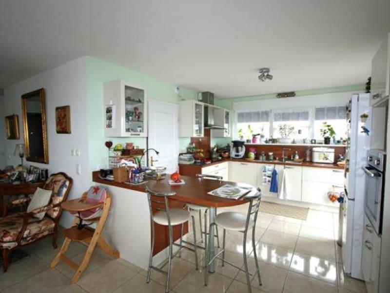 Vente appartement Hoenheim 452800€ - Photo 7