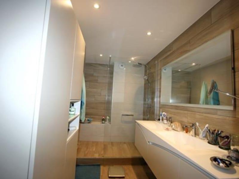 Vente appartement Hoenheim 452800€ - Photo 8