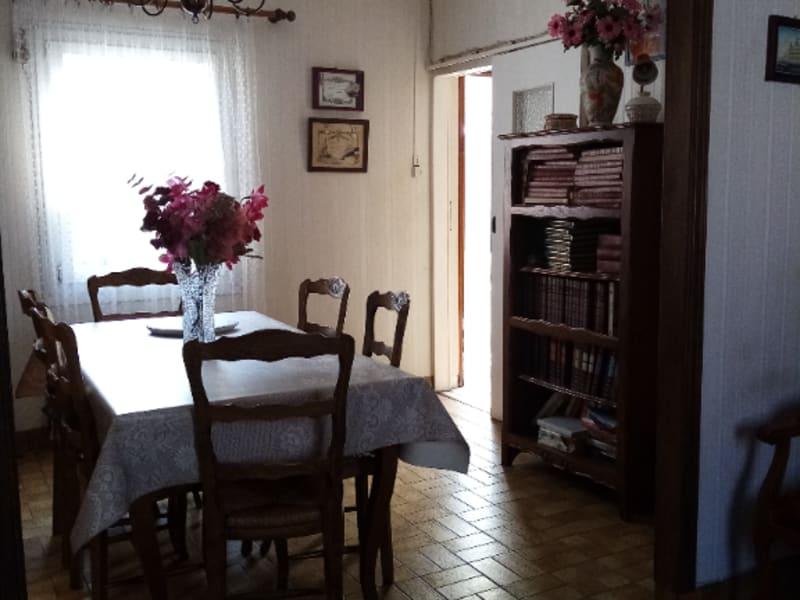 Sale house / villa Saint malo 254400€ - Picture 5
