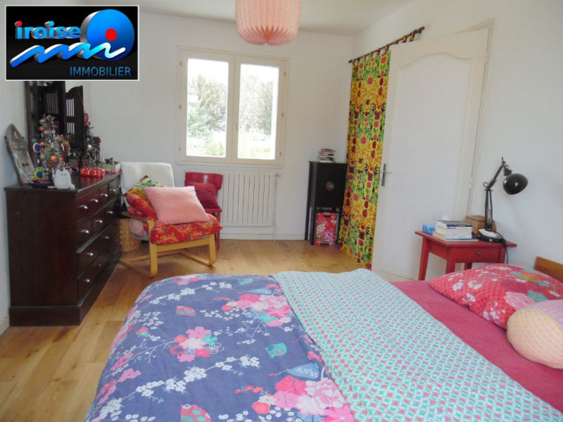 Sale house / villa Brest 185 700€ - Picture 4