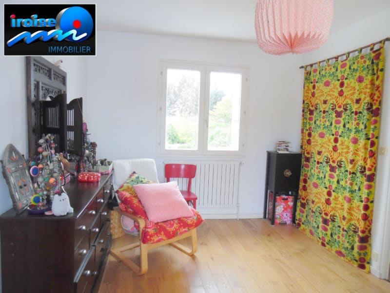 Sale house / villa Brest 185 700€ - Picture 5