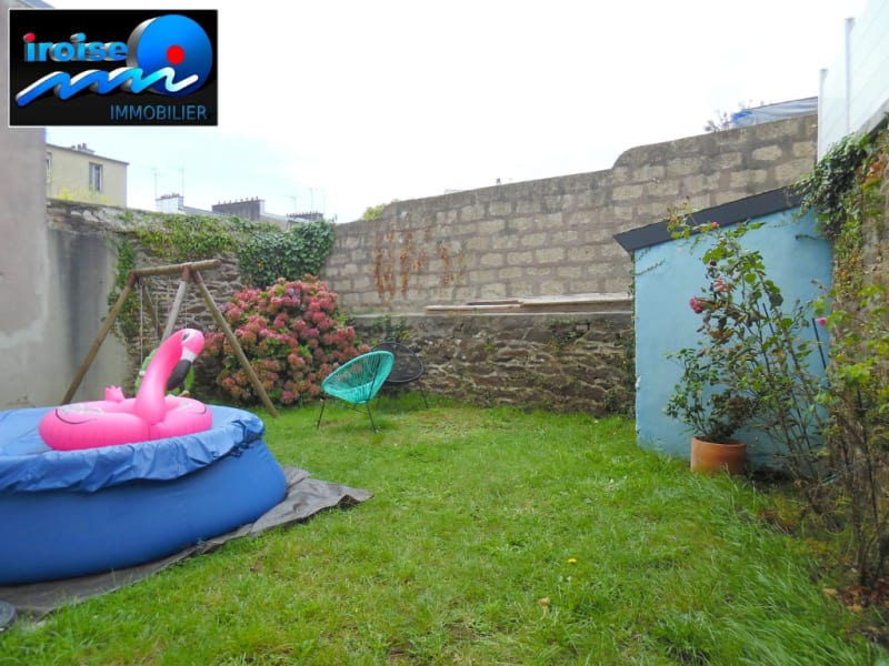 Sale house / villa Brest 185 700€ - Picture 9
