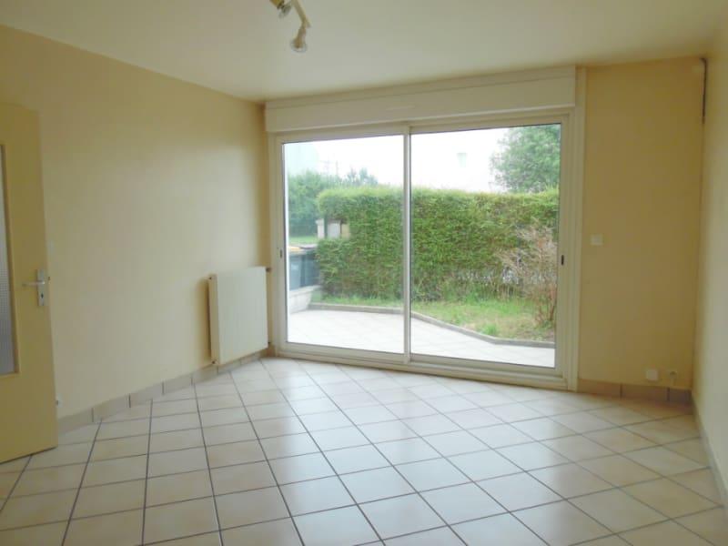 Vente maison / villa Brest 180600€ - Photo 6