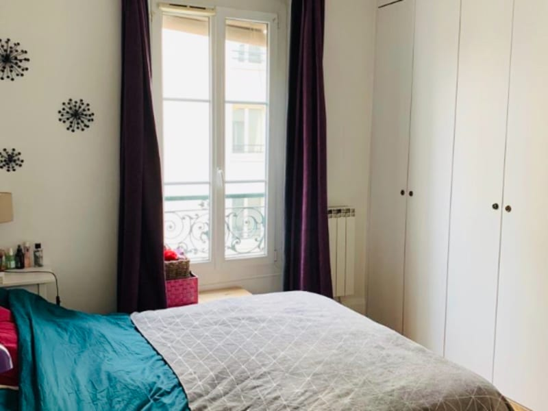 Vente appartement Paris 15ème 540 000€ - Photo 6