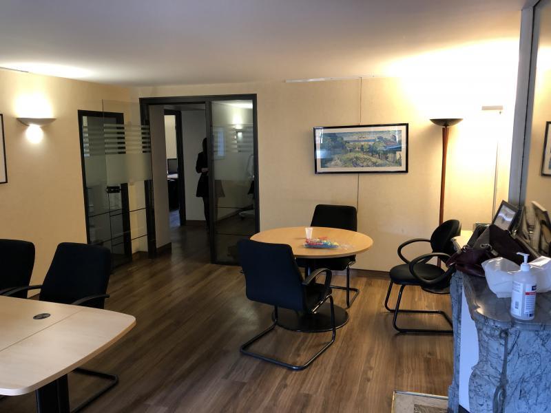 Rental apartment Paris 8ème 12633,33€ CC - Picture 3